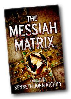 review of Messiah Matrix