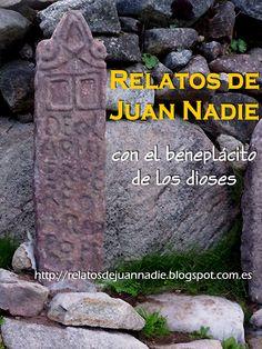 novelas de Juan Nadie http://relatosdejuannadie.blogspot.com.es/p/novelas.html