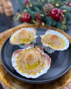 Foie Gras Aux Pommes Laurent Mariotte : pommes, laurent, mariotte, Idées, Recette, Gateau, Chocolat, Chocolat,, Recette,, Petits, Plats, Equilibre