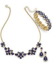 263a3998f22f4 43 Best JEWELRY images in 2018 | Fashion necklace, Fashion Watches ...