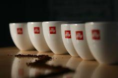 Morning coffee Morning Coffee, Tableware, Photography, Dinnerware, Photograph, Tablewares, Fotografie, Photo Shoot, Fotografia