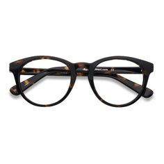 Women's Stanford - Tortoise round plastic - 15303 Rx Eyeglasses ($32) ❤ liked on Polyvore featuring accessories, eyewear, eyeglasses, tortoise shell eyeglasses, tortoise eyeglasses, plastic eyeglasses, tortoise shell round glasses and round tortoise eyeglasses