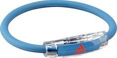 adidas Ion Loop Armband