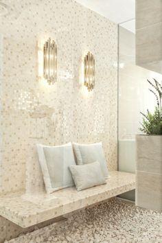 Love Tiles www.kapri.lt