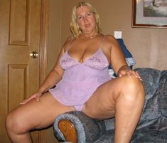 Really. join Bbw mature posing nude robe