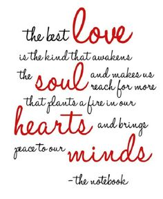1000+ Movie Love Quotes on Pinterest | Romantic Love Quotes, Romantic Love and Romantic Movie Quotes