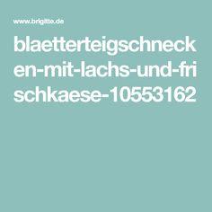 blaetterteigschnecken-mit-lachs-und-frischkaese-10553162
