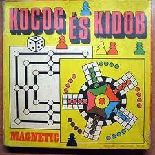 Childhood, Comics, Hungary, Budapest, 3, Blog, Vintage, Infancy, Comic Book