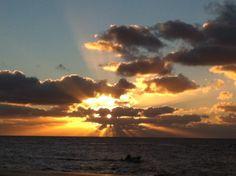 ISLAS CAIMAN: Nuestra Semana en Diciembre en Gran Caimán -Diarios de Viajes de Caribe- Miculi (Página 2 de 3) - LosViajeros