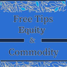 Money CapitalHeight is an ISO 9001-2011 Registered Company, which provides you profitable stock tips with accurate services.  For 2 days free trial on Stock intraday tips, Commodity tips and Equity tips, please visit this site at http://www.capitalheight.com or please call our 24/7 Customer Care Support us at +91 9993066624, 0731-6615050