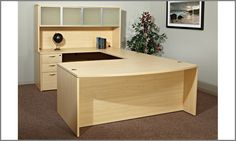 Napa Series   www.skutchi.com or 888-993-3757 #metal #laminate #table #desk #office #furniture