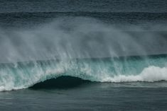 Focus Photography, Sea And Ocean, Ocean Waves, Hd Photos, Best Funny Pictures, Free Images, Surfing, In This Moment, Water