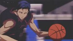The perfect Kagami Aomine Animated GIF for your conversation. Discover and Share the best GIFs on Tenor. Bleach Characters, Disney Characters, Plain Black Wallpaper, Overwatch Wallpapers, Kagami Taiga, Kuroko's Basketball, Aesthetic Gif, Anime Boyfriend, No Basket