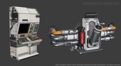 Here you can find a brief compilation of screenshots from Alien:Isolation where I had worked as Artist/ Environment artist. Those screenshots display areas where I was directly involved, however, I worked on these levels with a group of very talented Sci Fi Environment, Environment Design, Prop Design, Game Design, Aliens, Sci Fi Games, Spaceship Interior, Futuristic Interior, Alien Isolation