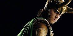 avengers wallpaper - Google Search