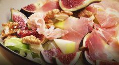 Rigamonti Salumificio | Ricette