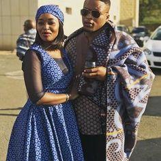 📸    @ntsehiseng_n 🇱🇸 #tswanafied #leteisi #seshweshwe #ankara #chitenge #jeremane #germanprint #shweshwe #seshoeshoe #sothotswana #tswanabride #traditionalwear #culturalwear #fashion #fashionandtradition #fashionandtraditionmeets #membeso #kgoroso