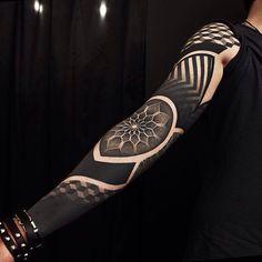 Sleeve Tattoo                                                                                                                                                                                 More