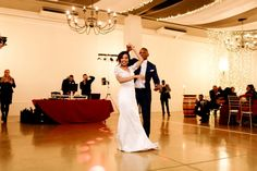 Our Wedding Day, Real Weddings, Beautiful Pictures, Wine, Cape Town, Photography, Fotografie, Photograph, Pretty Pictures