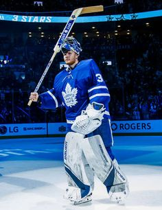 Photo galleries featuring the best action shots from NHL game action. Hockey Baby, Hockey Goalie, Ice Hockey, Field Hockey, Maple Leafs Wallpaper, Hockey Live, Maple Leafs Hockey, Air Canada Centre, Eastern Conference