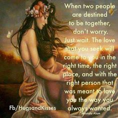 💗 Your true Twin Flame will always love you. You will know this when you tune into your heart center. Your Twin Flame will never abandon you in love, and will never truly withdraw their love. Soulmate Love Quotes, True Love Quotes, Romantic Love Quotes, Twin Flame Relationship, Relationship Quotes, Life Quotes, Qoutes, Art Quotes, Twin Flame Quotes