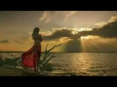 Leo Rojas ~ Watch Over My Dreams - YouTube