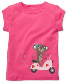 little girl t shirts - Buscar con Google