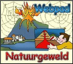 Webpad Natuurgeweld :: webpad-natuurgeweld.yurls.net