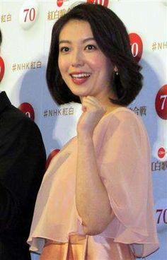 Asian Beauty, Entertaining, Japanese, Yahoo, Women, Google, Style, Fashion, Swag