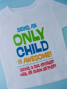 1000 images about baby boy cloths on pinterest infant for Big brother shirts for toddlers carters