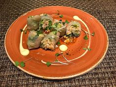Tamarine restaurant in JW Marriott Hotel - best food spot in Bogota #eatdresstravel #anastasiiamasiutkina #eat #food #foodblog #foodblogger #asiancuisine #asianfood #asianrestaurant #placetoeat #restaurant #tamarine #tamarinerestaurant #jwmarriott #jwmarriotthotel #colombia #bogota