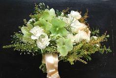 clare day flowers_winter flowers, wedding florist victoria bc