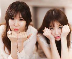 "Davichi releases ""The Letter"" MV ~ Latest K-pop News - K-pop News   Daily K Pop News"