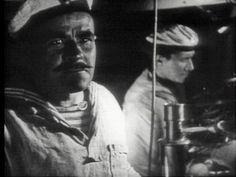 Stalinist, Back In The Ussr, Movie, Film, Cinema, Films