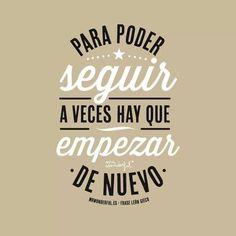 Una Verdad Absoluta!!.. Puedes Empezar Aquí=> www.loliyjuan.com #frases #trabajaOnline #loliyjuan #loliyjuancorral