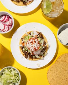 Welcome to the Guelaguetza Online Store! We sell Oaxacan mole pastes, micheladas, & more. Get our world famous recipes delivered directly. Mexican Food Recipes, New Recipes, Ethnic Recipes, Food Photography Styling, Food Styling, Art Photography, Chicken Tostadas, Famous Recipe, Refried Beans