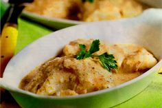 Receta de Bacalao con almendras y canela en http://www.recetasbuenas.com/bacalao-con-almendras-y-canela/ Aprende a preparar un delicioso plato de bacalao con almendras y canela de forma rápida y sencilla. Un plato sano y sabroso que prepararás en pocos minutos.  #recetas #Pescado #bacalao