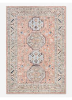 Room Rugs, Rugs In Living Room, Area Rugs, Synthetic Rugs, Machine Made Rugs, Bohemian Living, Rug Cleaning, Throw Rugs, Modern Rugs