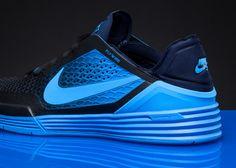 Nike SB Paul Rodriguez 8 (7)