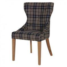 Tan Leather Dining Chairs  Leather Dining Chairs  Pinterest Best Leather Dining Room Chairs With Arms 2018