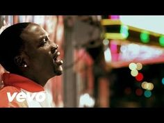 Music video by Akon performing Don't Matter. (C) 2007 Universal Records & SRC Records Inc., a division of UMG Recordings