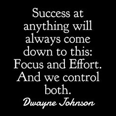 25 Of The Best Dwayne Johnson Quotes On Success quotes about money work hard Quotes Dream, Rock Quotes, Life Quotes Love, Sport Quotes, Wisdom Quotes, Great Team Quotes, Math Quotes, Affirmation Quotes, Motivational Quotes For Athletes