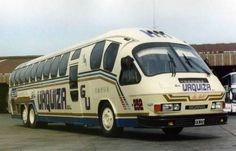 Scania otobüs Bus Camper, Campers, Converted Bus, Automobile, Luxury Bus, Wheels On The Bus, Bus Coach, Bus Driver, Camping Car
