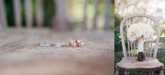 wedding ring photo | all white bridal bouquet | rose gold wedding band | W PHOTOGRAPHY hilton-head-wedding-photographer_0675.jpg