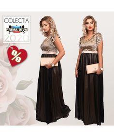 Bridesmaid Dresses, Prom Dresses, Formal Dresses, Wedding Dresses, Diva, Outfits, Fashion, Bridesmade Dresses, Dresses For Formal