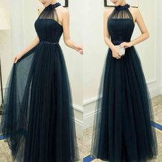 Party dress (SALE ) Party dress ( New Arrivals ) Cute Prom Dresses, Grad Dresses, Elegant Dresses, Pretty Dresses, Beautiful Dresses, Evening Dresses, Party Dress Sale, Look Girl, Mode Style