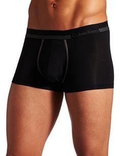 Calvin Klein Men Underwear, Fashion Essentials, Boxers, Trunks, Gym Shorts Womens, Amazon, How To Wear, Cotton Underwear, Outfits
