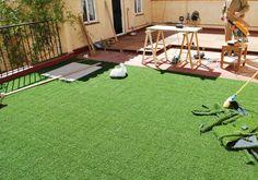 10 Tipos de pisos que podés tener en tu patio (¡Se verá fabuloso!) (de Gabriela  García)