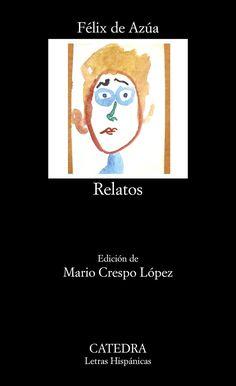Félix de Azúa (Barcelona, 1944) es uno de los escritores españoles más interesantes de las últimas décadas. Asesor editorial, catedrático de Estética y de Teoría de las Artes, intelectual presente en múltiples debates, prolífica pluma en la prensa diaria, su palabra incisiva y ... http://www.elcultural.com/noticias/letras/Felix-de-Azua-El-sexo-el-turismo-y-el-deporte-son-hoy-el-unico-sentido-de-la-existencia/7539 http://rabel.jcyl.es/cgi-bin/abnetopac?SUBC=BPSO&ACC=DOSEARCH&xsqf99=1842604…