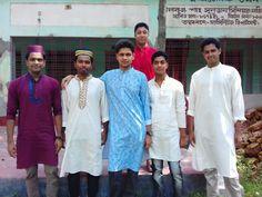 Sohel Rana Sweet